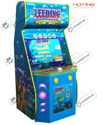 Казино шампанское онлайн автоматы игры игровые