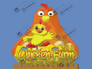 CHICKEN FARM LAI, Индонезия