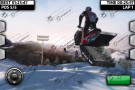 Snocross 42 DX RAW THRILLS, США