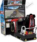 NASCAR GLOBAL VR, США