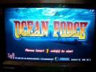 OCEAN FORCE IGS