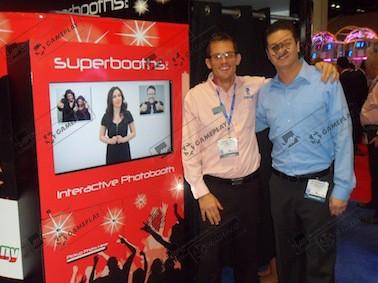 Superbooth