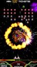 Galaga Assault, Raw Thrills/Namcо, США