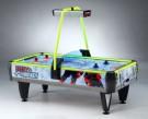 Air Hockey ICE -L006B, Barron Games (США)