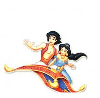 Aladdin-ALD-011