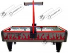 Air Hockey ICE -L003A, Barron Games (США)