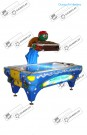 UNIS, Китай OCEAN AIR HOCKEY