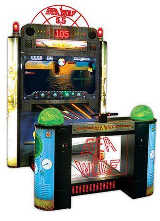 Игровой автомат sea wolf retro reels diamond glitz игровой автомат