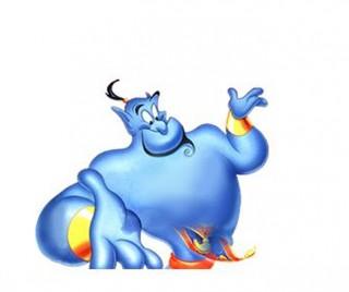 Aladdin-ALD-010