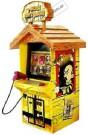 Аппарат с выдачей призов MOST WANTED LAI, Индонезия